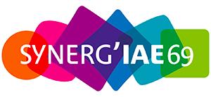 Logo synergiae